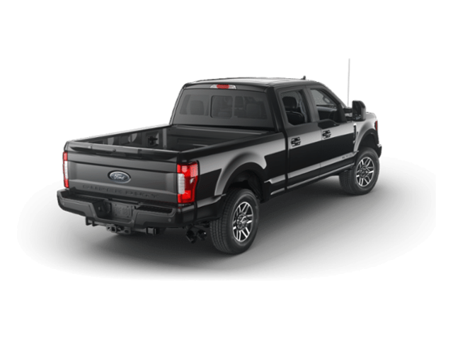 New 2019 Ford Superduty Black Ops For Sale El Paso Tx